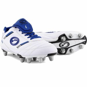 Optimum Rugbyschoen tribal