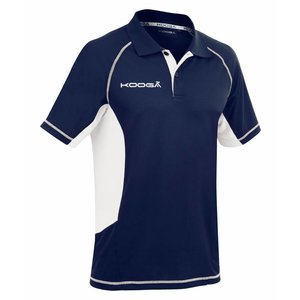 Kooga Rugby polo elite tech