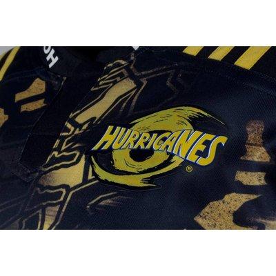 Adidas Hurricanes 2017