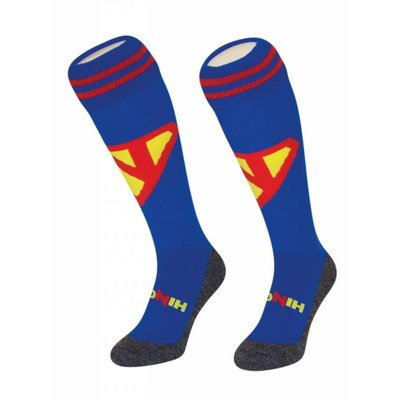 Hingly Sokken Superman