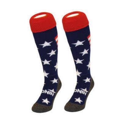 Hingly Sokken USA