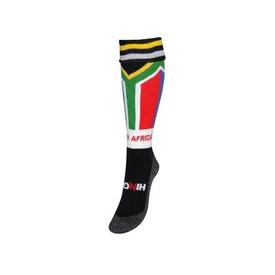 Hingly Rugbysokken Zuid Afrika