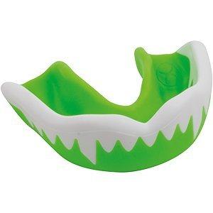 mouthguard viper