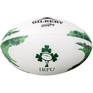 Gilbert Rugby Ball Ireland