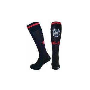 BLK Rugbysocks Stade Toulousain