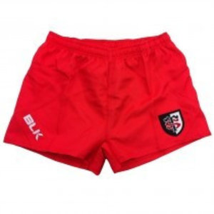 BLK Rugby short Stade Toulousain