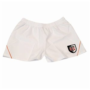 BLK Rugby shorts Stade Toulousain