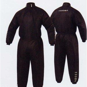 Kooga Bench Suits