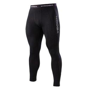Kooga Power pants Pro Bionic black
