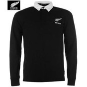 Old Style rugby shirt Long Sleeve