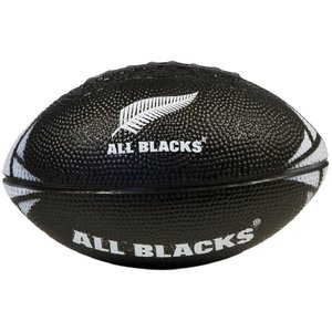 All Blacks All Blacks mini bal