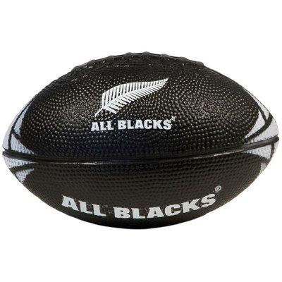 All Blacks All Blacks mini bal