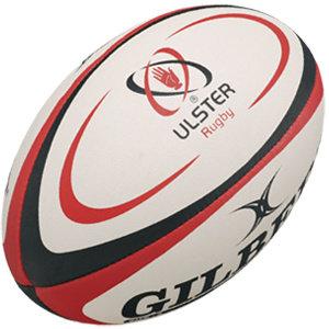 Gilbert Rugby Bal Ulster