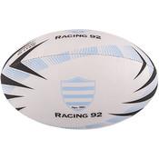 Gilbert Rugby Bal Racing 92