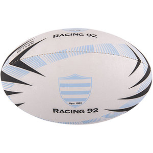 Gilbert Rugby Bal Racing 92