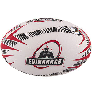 Gilbert Rugby Bal Edinburgh