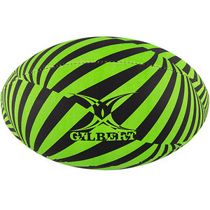 Gilbert Rugby bal Optic