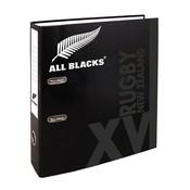 All Blacks Ordner All Blacks (2-rings)