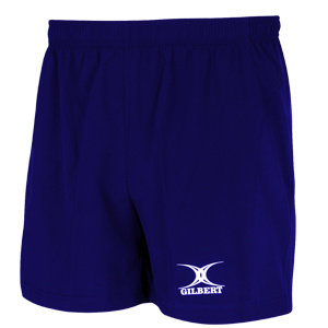 Gilbert Rugby Broek Virtuo Match