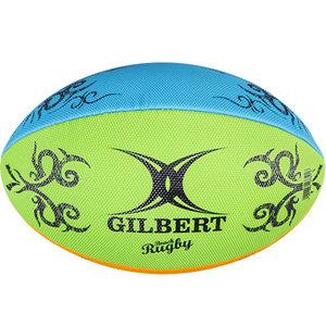 Gilbert Beach Ball Multi