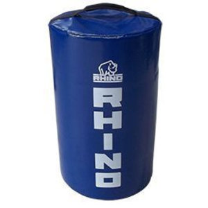 Rhino Rhino Collision-King 'Arms of Steel' Tackle Bag