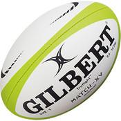 Gilbert Rugby bal Match XV