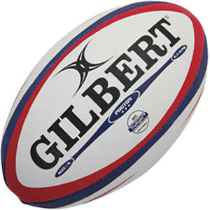 Gilbert Rugby bal Photon