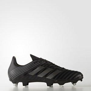 Adidas Rugby schoen Malice SG
