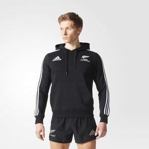 Adidas Maori Hoodie