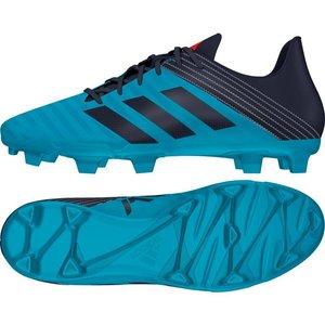 Adidas Malice FG blades