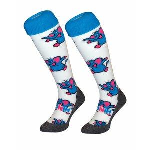 Hingly Rugby sokken Olifantjes