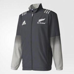 Adidas Presentation Jacket