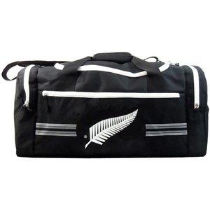 All Blacks Sporttas 60 cm met draagband