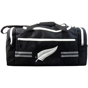 All Blacks Sporttas 60 cm