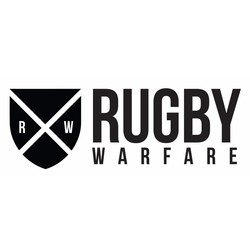 Rugby Warfare