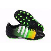 Adidas Nitrocharge 3.0 AG J
