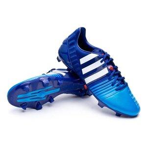 Adidas Nitrocharge 2.0 FG (order 1 size up)