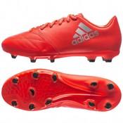 Adidas X 16.3 FG Leather
