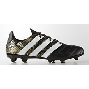 Adidas Ace 16.3 FG Leather mt 44