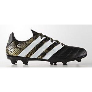 Adidas Ace 16.3 FG Leather