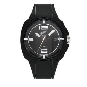 All Blacks All lacks horloge