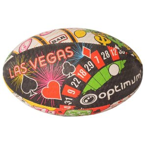 Optimum Trainingsbal Las Vegasa