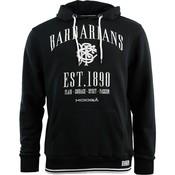 Kooga Barbarians Spirit Hoody