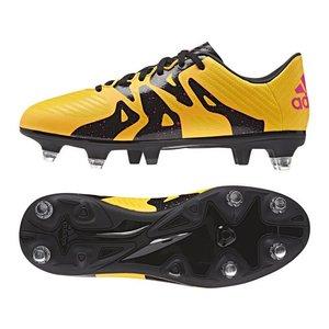 Adidas X15.3 SG