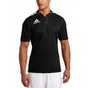 Adidas Rugby trainingsshirt