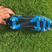 Smart Power Afdraaibare noppen voor Adidas schoenen