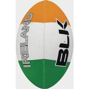 BLK Ierland Rugby Bal