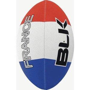 BLK Frankrijk Rugby Bal