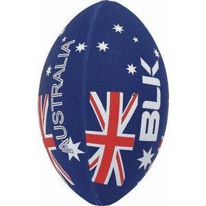 BLK Australië Rugby Bal