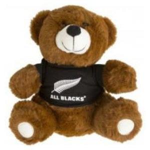 All Blacks All Blacks beer